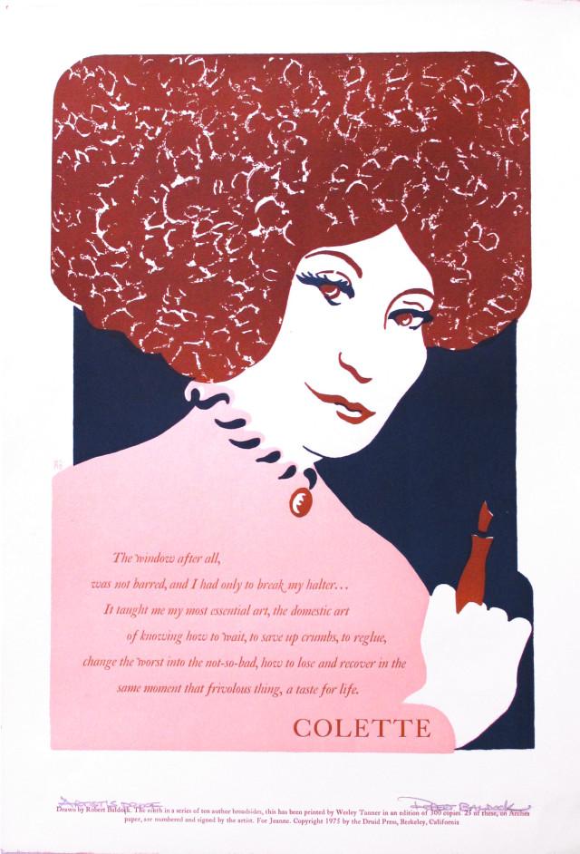 Colette - 1975
