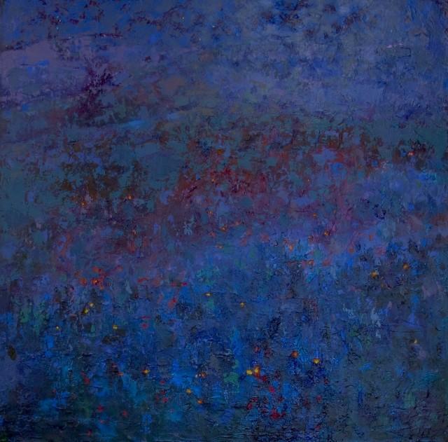 Lagunitas - 2002