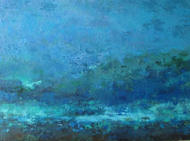 Ocean - 2010