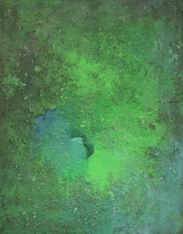 Rain Light - 2001