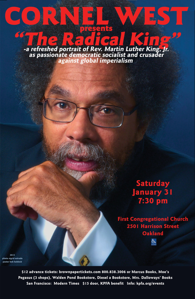 Cornel_West-in-Oakland