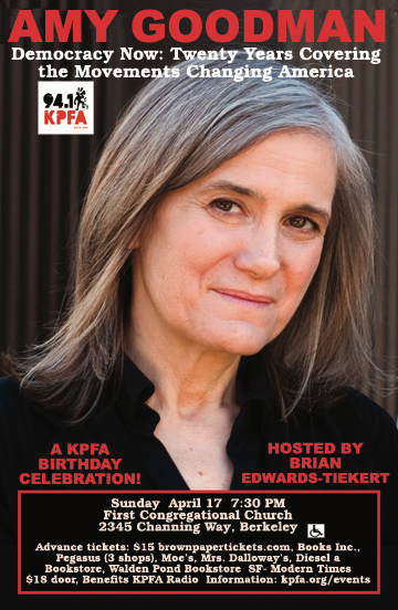 amygoodman-in-Berkeley2